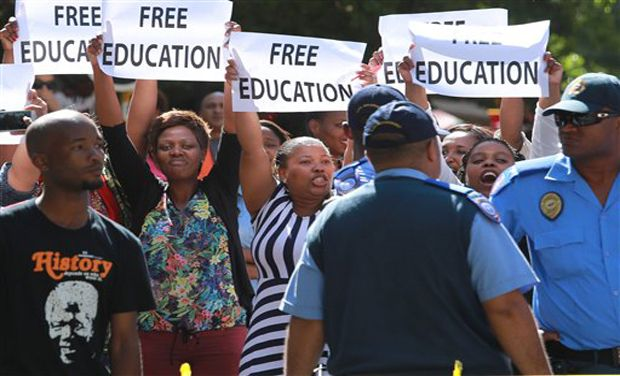 _south_africa_student_demo11