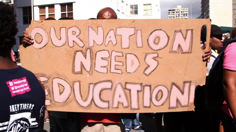 _south_africa_student_demo5