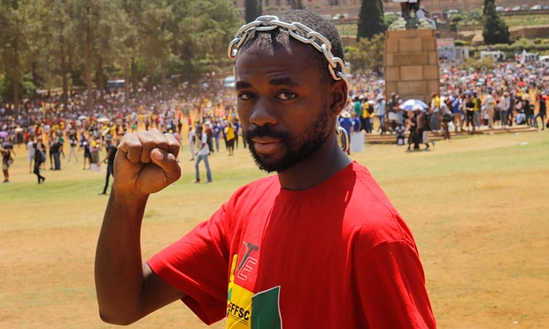 _south_africa_student_demo9